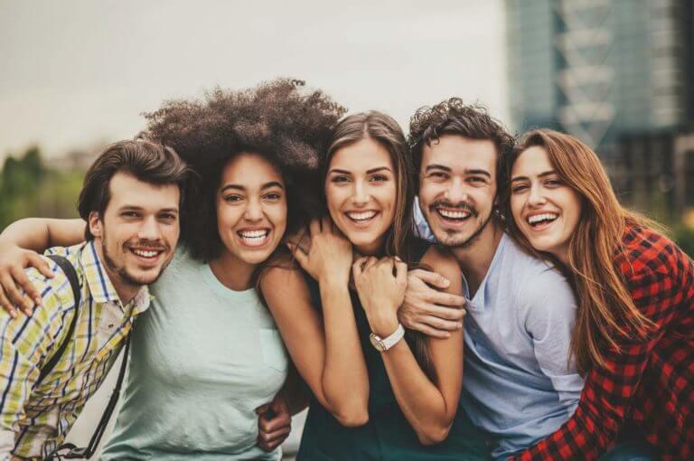 5 hábitos mentales de la gente que sabe manejar bien sus emociones
