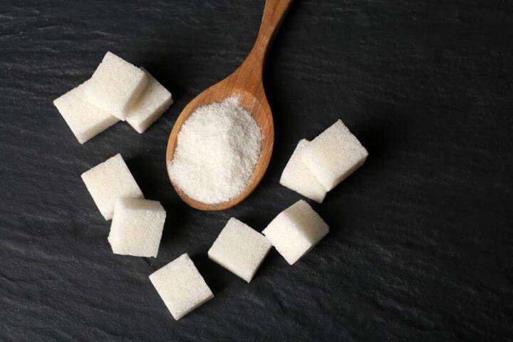 Cómo vencer tu adicción al azúcar