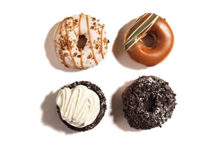 Romper definitivamente con la adicción al azúcar
