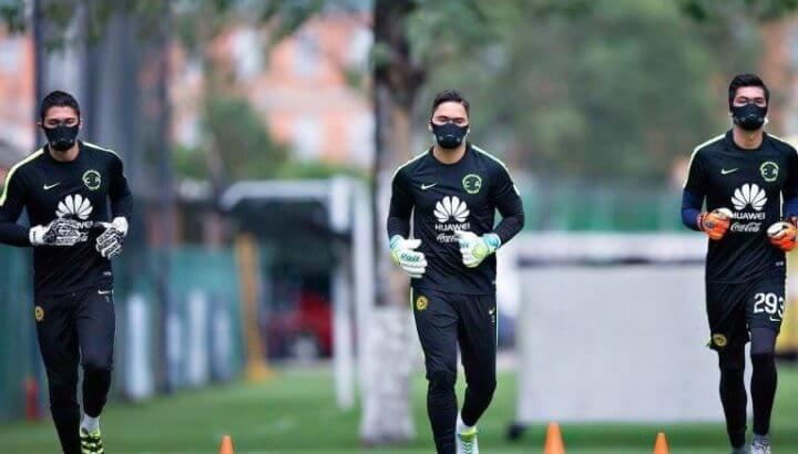 Cómo hacer que tus futbolistas tengan una mejor resistencia física