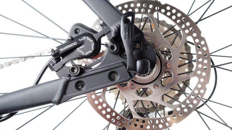 Guía para mantener los discos de freno de tu bicicleta