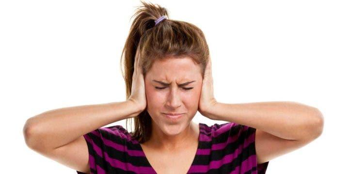 Cómo controlar tus emociones cuando estás enfadado