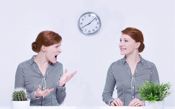 Los mejores hábitos mentales para controlar tus emociones