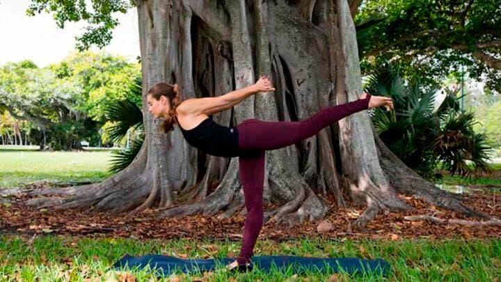 Mejorar tu movilidad para prevenir el dolor lumbar