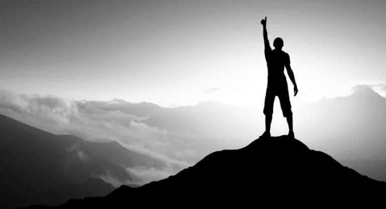 Falsas creencias sobre personas exitosas