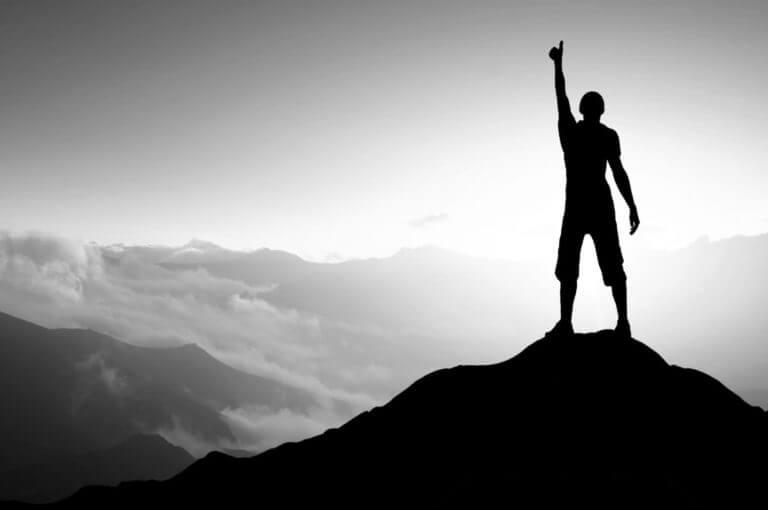 4 mitos acerca del éxito que la mayoría de la gente suele creer