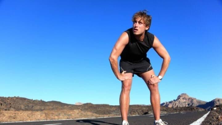 Plan de entrenamiento apropiado para una media maratón