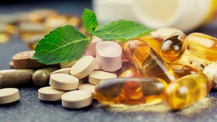 Aminoácido que beneficia al sueño y estado de ánimo