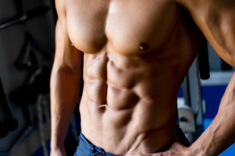 Los mejores consejos para definir el abdomen