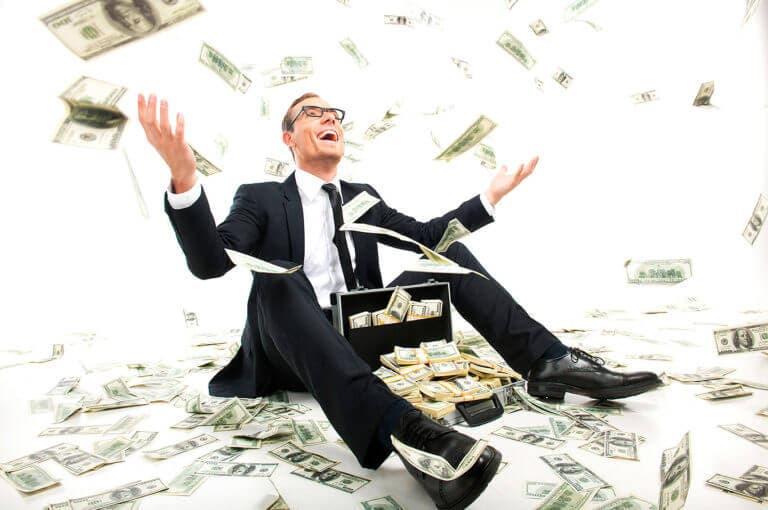 4 signos de que estás preparado financiera y psicológicamente para emprender