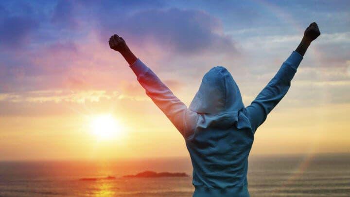 Secretos que usan las personas exitosas