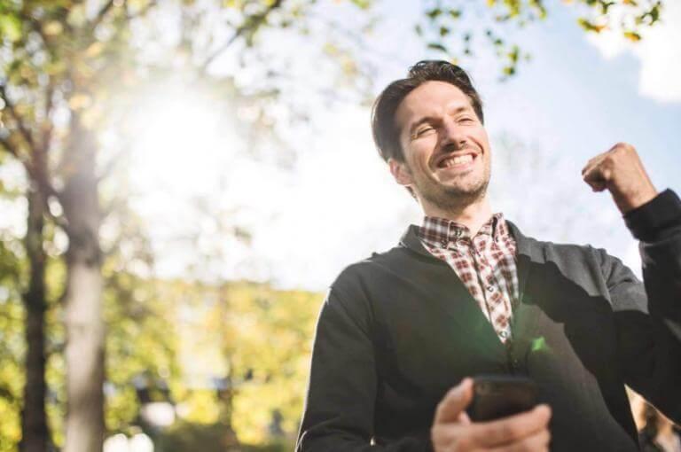 4 duras lecciones que debes conocer si quieres ser feliz y exitoso