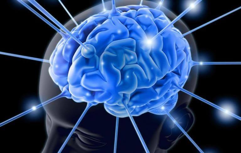 Cómo activar y desarrollar tu inteligencia emocional