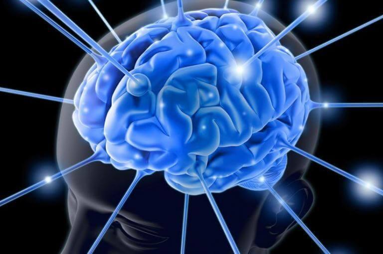 La guía definitiva para activar y aplicar la inteligencia emocional