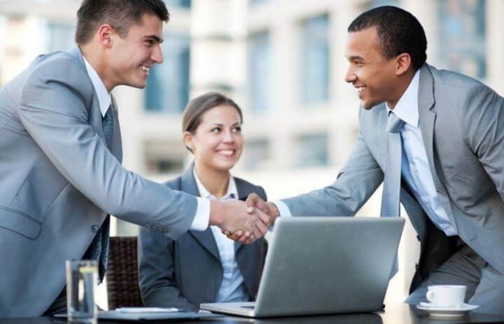 Desarrollar la inteligencia emocional ayuda a hacer negocios