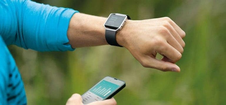 ¿Qué pulsera de actividad es mejor?