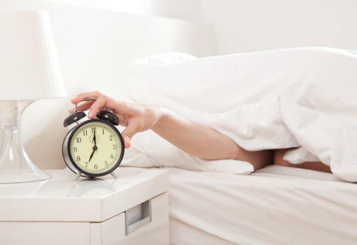 La mejor rutina de ejercicio para hacer por la mañana