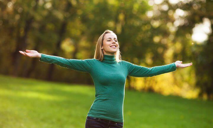 Mejores formas de simplificar tu vida