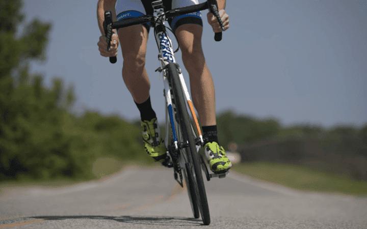 Cómo mejorar tu capacidad aeróbica en ciclismo