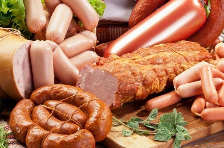 6 alimentos peligrosos porque podrían provocar cáncer
