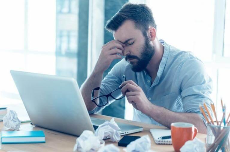 7 tipos de personas que jamás tendrán éxito laboral