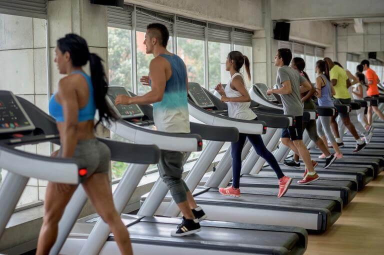 ¿cuánto ejercicio físico debes hacer para perder peso?