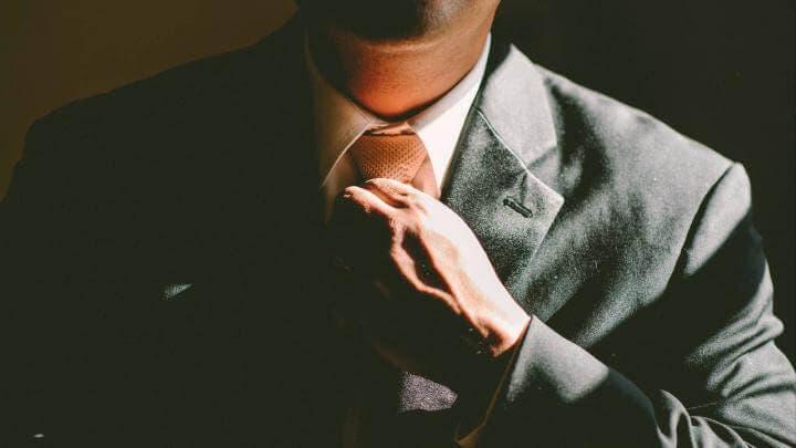 Beneficios de ser un líder empático