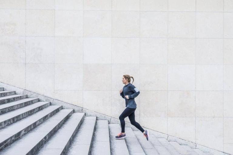 7 hábitos que te harán convertirte en la mejor versión de ti mismo
