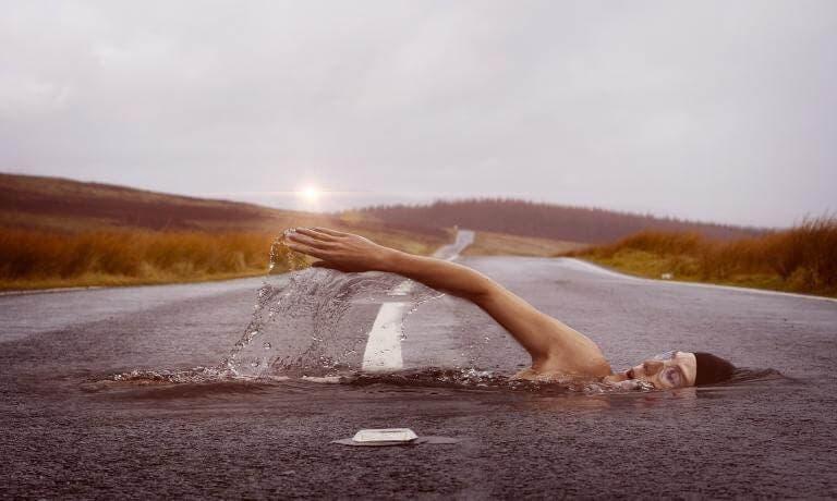 4 recomendaciones para triatletas que tienen poco tiempo para los entrenamientos
