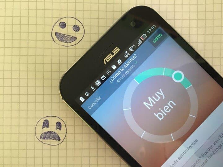 Mejores Apps para reducir la ansiedad