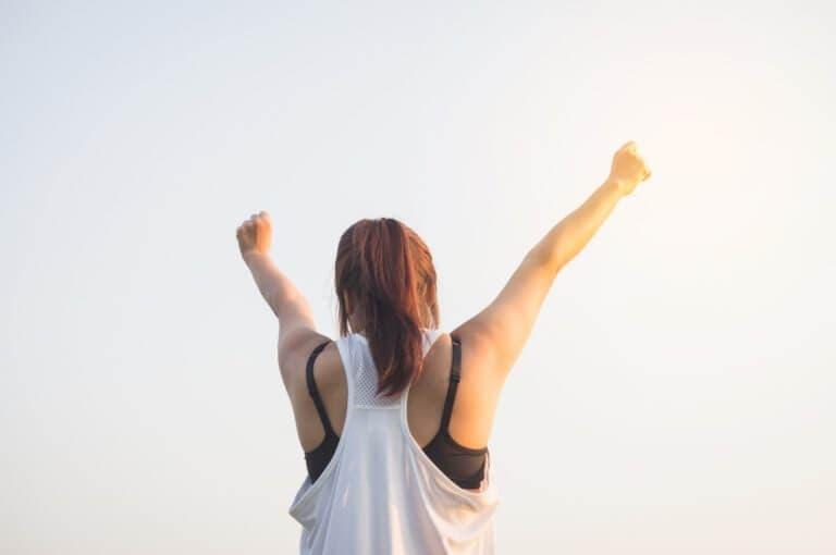 Las 6 mejores maneras para incrementar la dopamina de forma natural