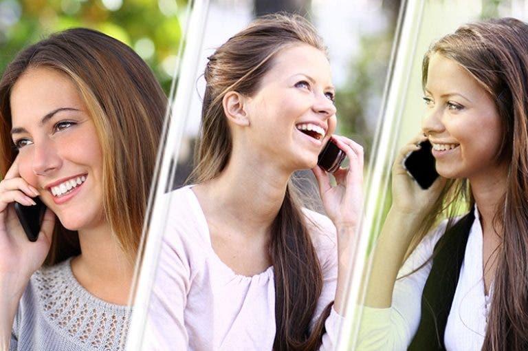 6 hábitos que pueden dar una mala impresión a tu interlocutor telefónico