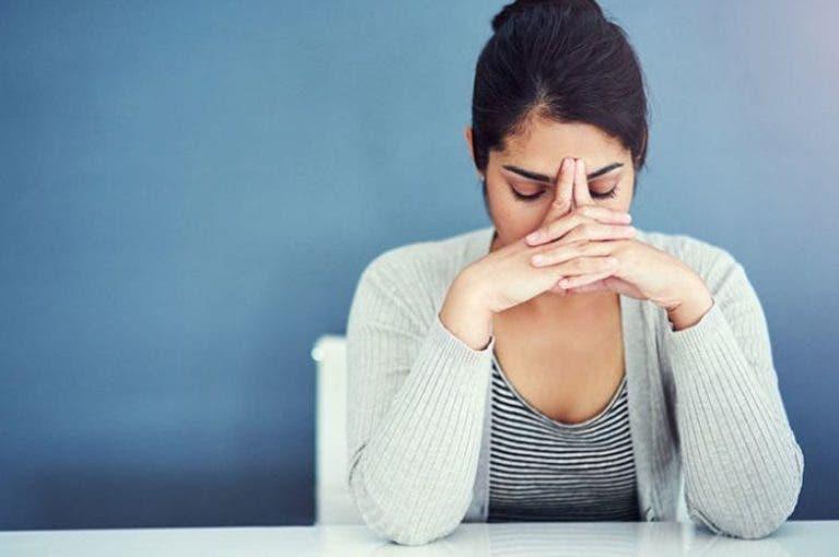 Cómo afrontar la ansiedad si quieres ser un buen líder