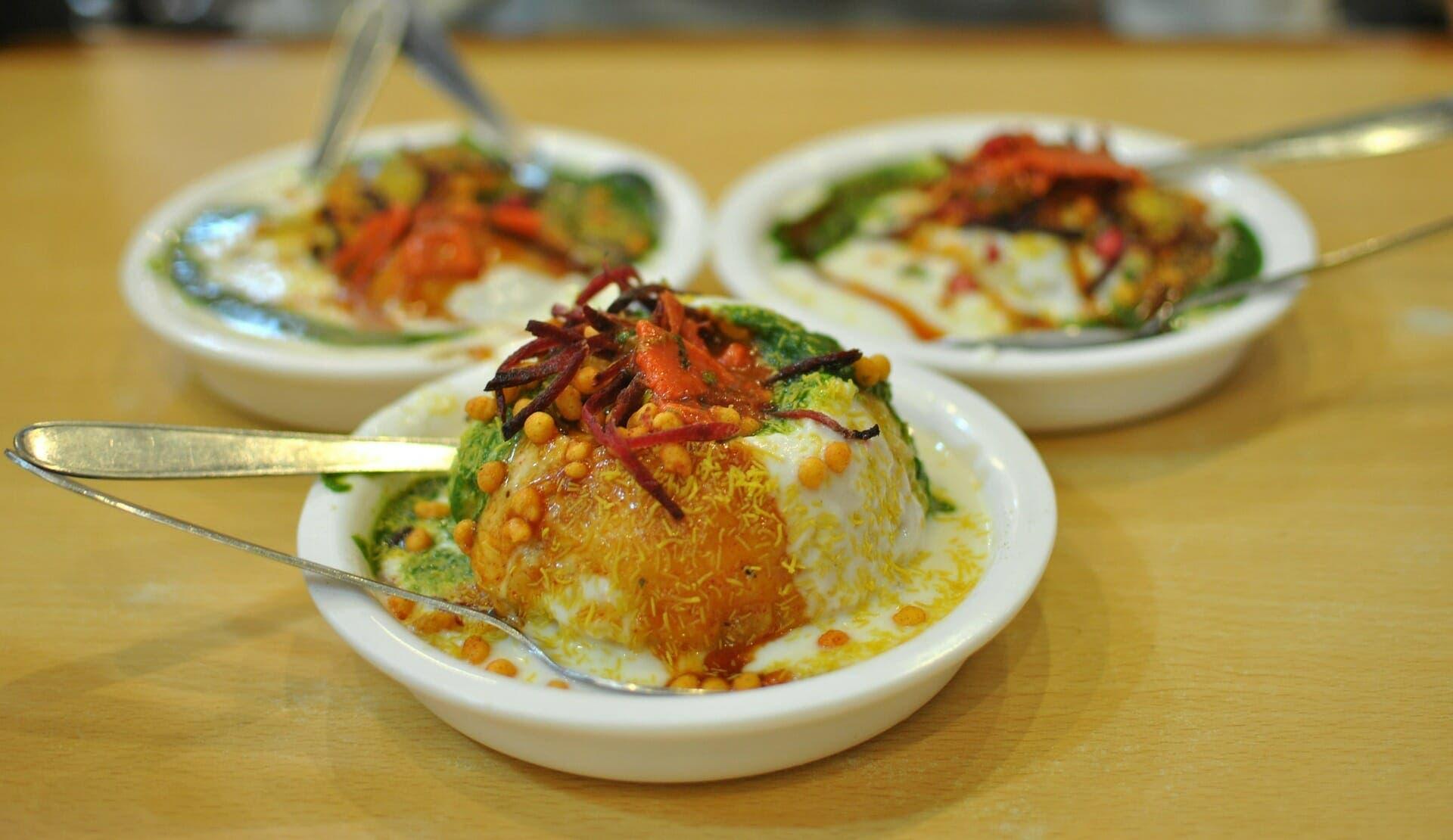 arroz o roti para bajar de peso