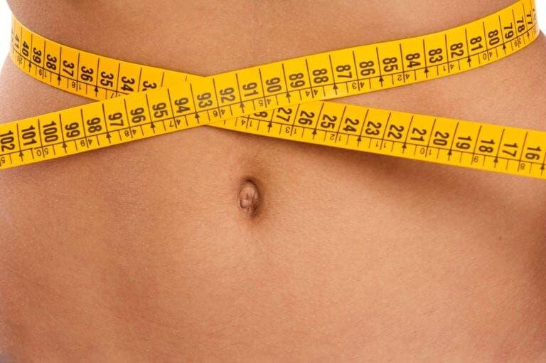 ¿El Hydroxycut es efectivo para perder grasa?