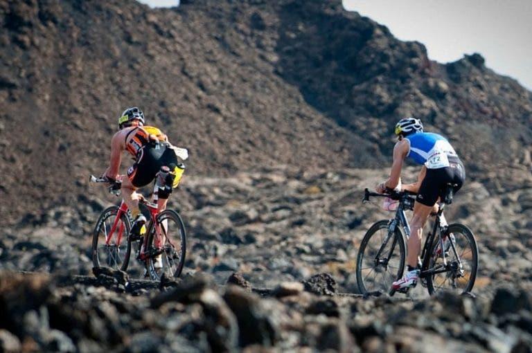 4 trucos para escalar mejor con tu bicicleta