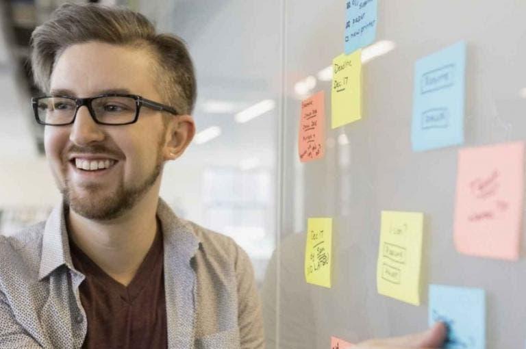 3 estrategias para motivar a tu equipo de trabajo