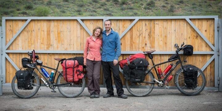 Recomendaciones para recuperar el hábito de montar en bicicleta