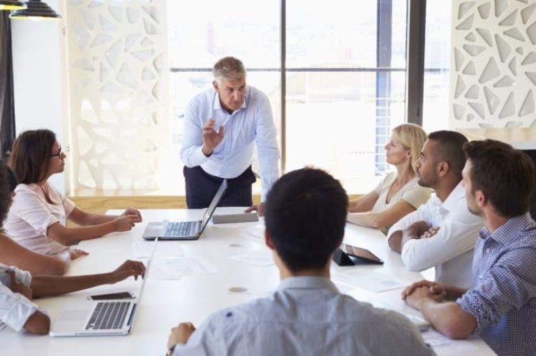 5 duras verdades que te transformarán en un gran líder