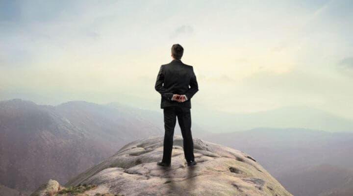 ¿Qué conocer para convertirse en un buen líder?