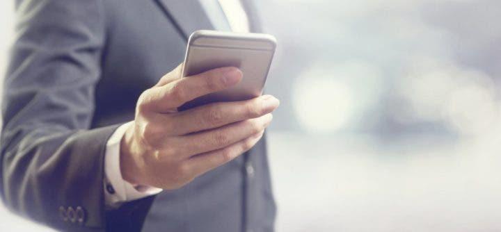 Malos hábitos a la hora de hablar por teléfono