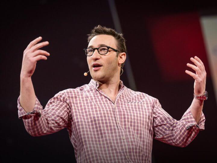 Cómo manejar tu ansiedad para incrementar tu liderazgo