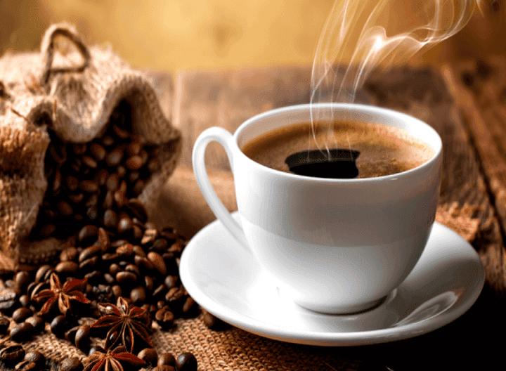 Cómo estar activo sin consumir cafeína