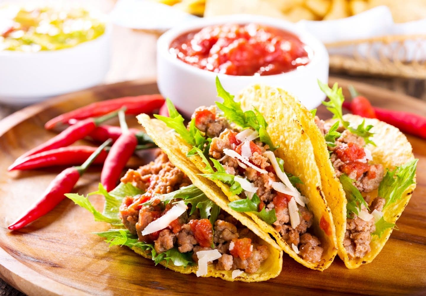 Resultado de imagen para comida mexicana cetogenica