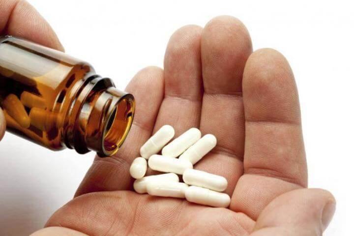 La vitamina B12 ayuda a incrementar la energía