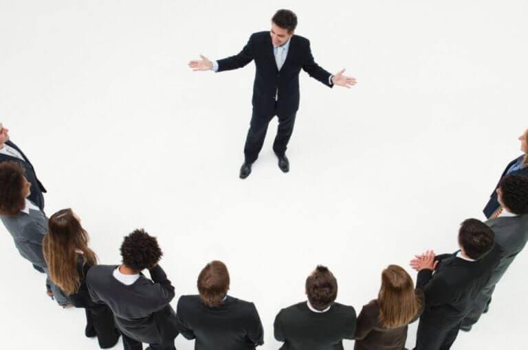 7 hábitos que debes aprender para ser un líder influyente