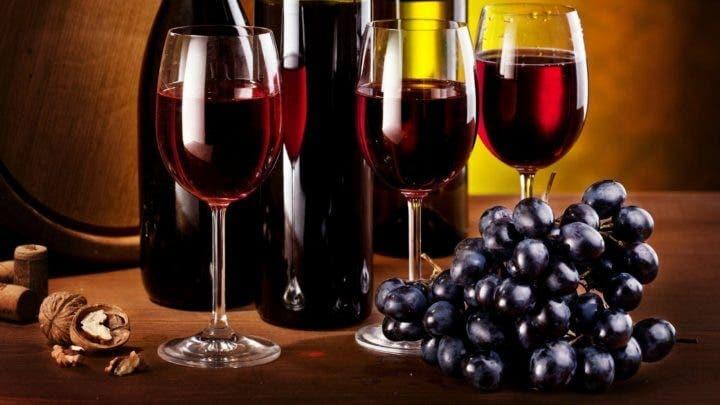 Hacer vino con instant pot