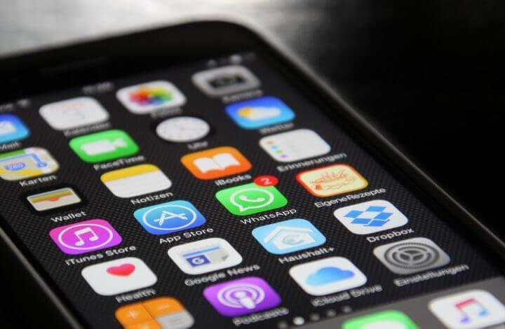 Apps para convertir tu dispositivo en un asistente personal eficaz