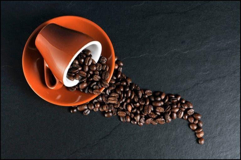 Guía completa del café nitrogenado