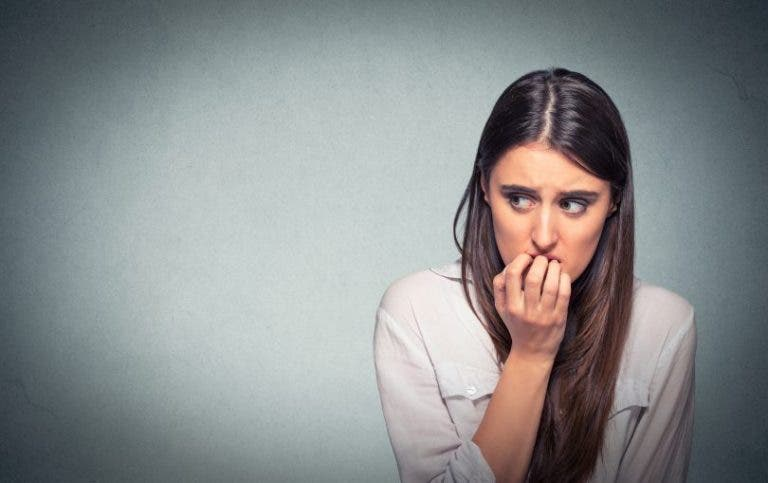 Estrategias eficaces para calmar ataques de ansiedad
